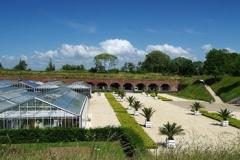 le-havre-jardins-suspendus-1
